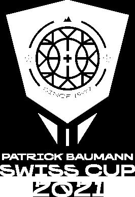 Patrick Baumann Cup